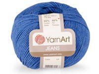 Yarn Art Jeans
